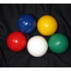 Juggle Dream 100mm Practice Contact Ball