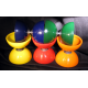 Juggle Dream Whirlwind Diabolo