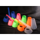 Play D Club Silicone Grips