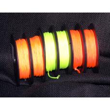 Pro-Line Super Slick Diabolo String - 10 meter Roll