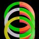 Play B-Side Rings