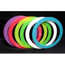 Play Standard Ring